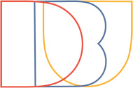 DBU Digital Business University of Applied Sciences GmbH & Co.KG